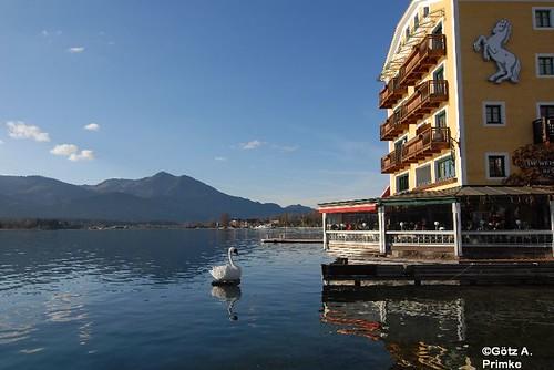 Hotel_Schloss_Fuschl_Dez2012_121