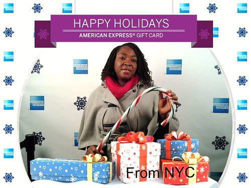 AMEX_GrandCentral_2012
