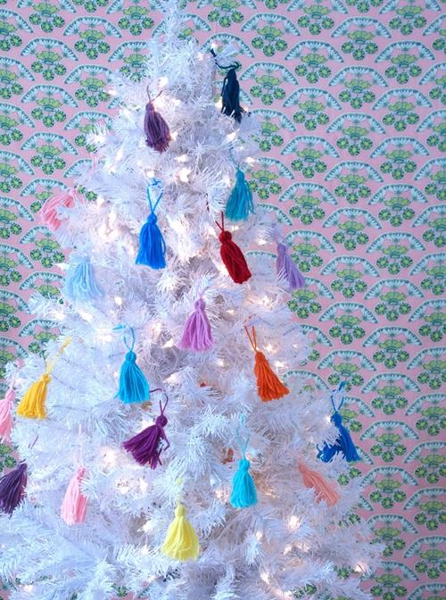 oh.tassel.tree
