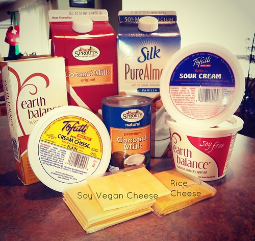 dairyfreeproducts