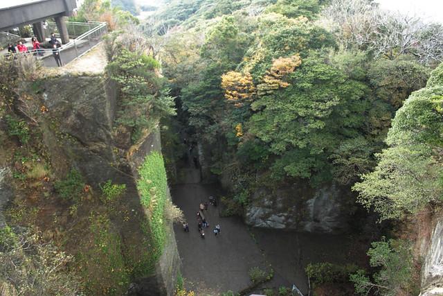 20121201_鋸山_0054