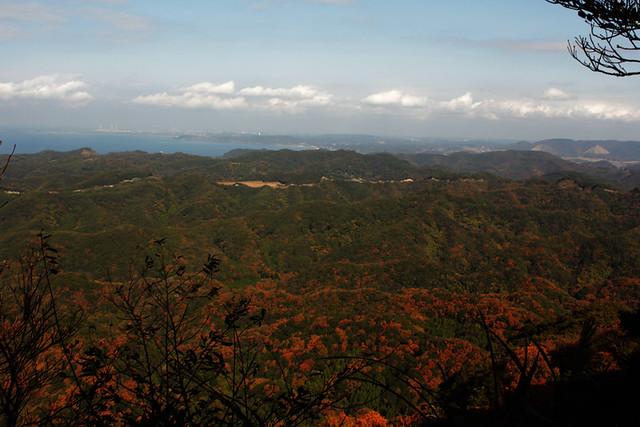 20121201_鋸山_0032