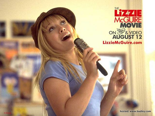 Hilary_Duff_in_The_Lizzie_McGuire_Movie_Wallpaper_2_800