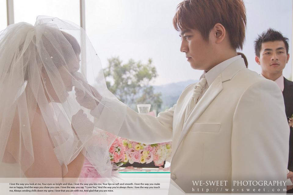 喜恩婚禮記錄-056.jpg