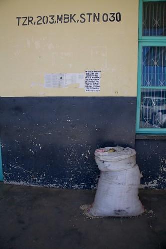 africa tanzania flickr railwaystation maize 5star canonef24105mmf4lis makumbako