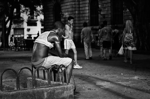 Habaneros by Rey Cuba
