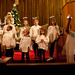 Christmas Pageant 2012-0108 by CPCAustin