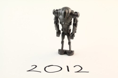 Day21_2012