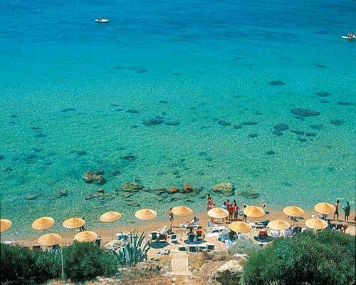 """Turismo in Calabria, Assobalneari alla Regione: """"L'articolo 20 va bocciato"""". Foto tratta da www.alltoursclub.it"""