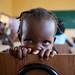 Misiones Africanas: Rostros del Centro Social San José