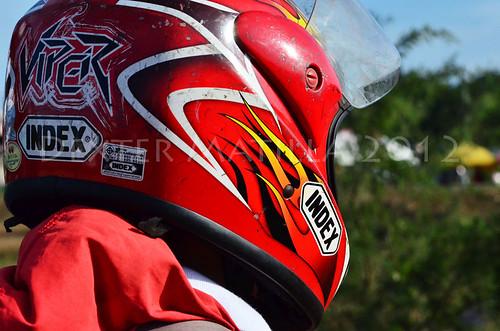 motocross_08