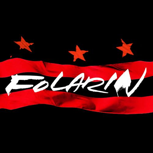 wale-folarin-cover