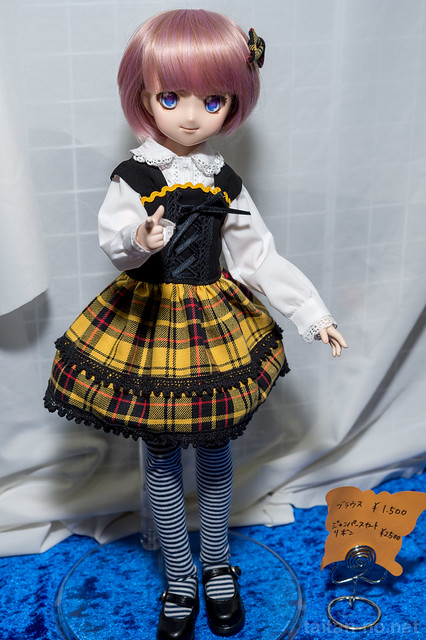 DollsParty28-DSC_7406