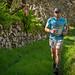 2 Trajocade running