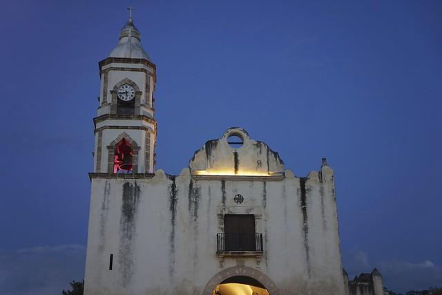 Campeche 23