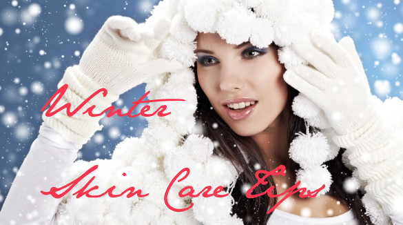 winter-skin-care2q