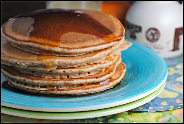 eggnogpancakes1