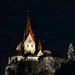 Basilika Rankweil - Wallfahrtskirche
