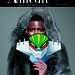 Copia di cover_amedit_dicembre2012 by Amedit Magazine icon collection