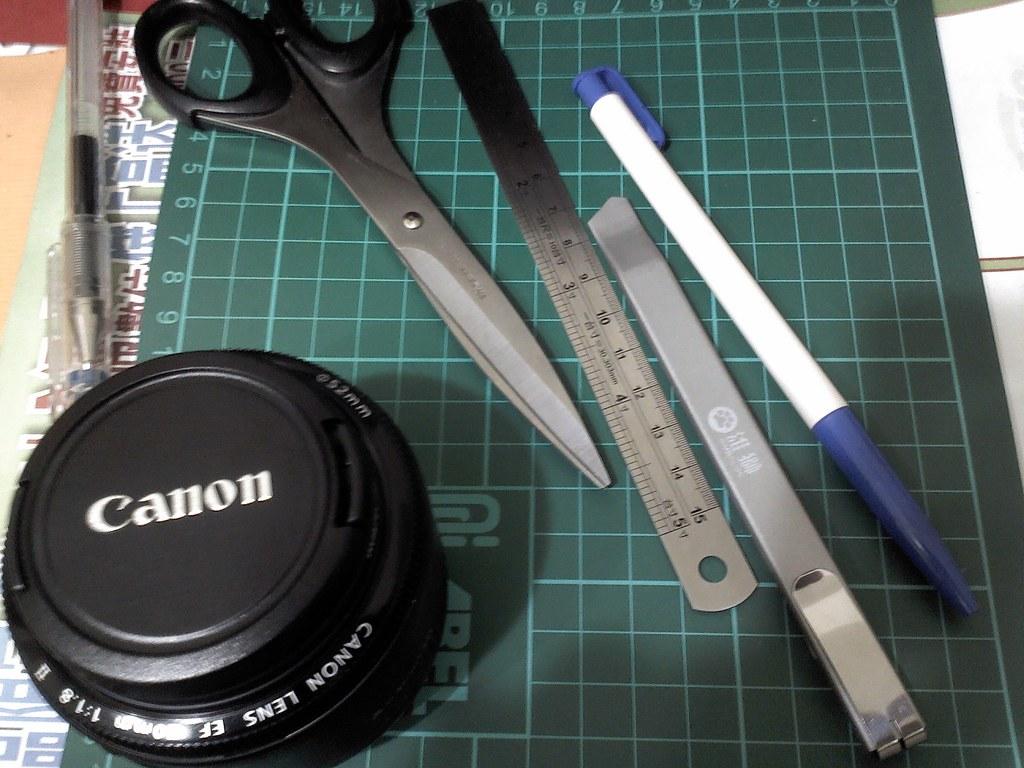 CameraZOOM-20121225222725081.jpg