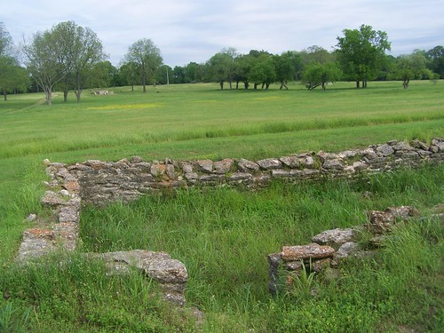 oklahoma civilwar nationalregister nationalregisterofhistoricplaces forttowson us70 choctawcounty forttowsonmilitarypark