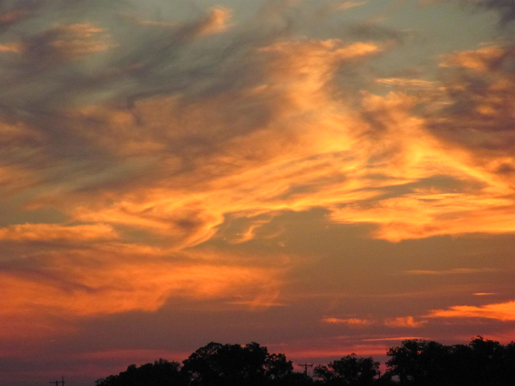 Carlsbad New Mexico - IMG_2716