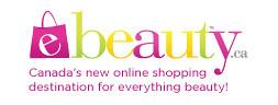 ebeauty logo