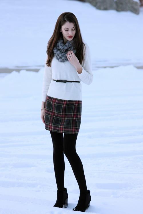 Christmas Snow2