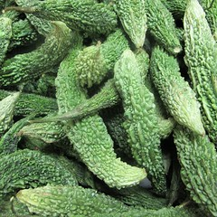 Karela (Indian bitter melon)
