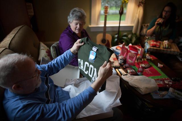Christmas 2012_20121225_0008-3.jpg