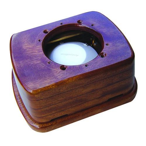 wooden dorade box 07