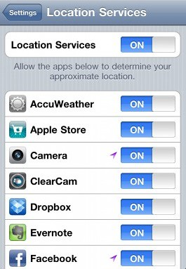How-to-turn-off-location-data-tracking-on-iPhone-3G-original-iPhone