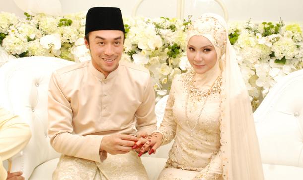 Gambar-apex-leuniey-nikah-sanding