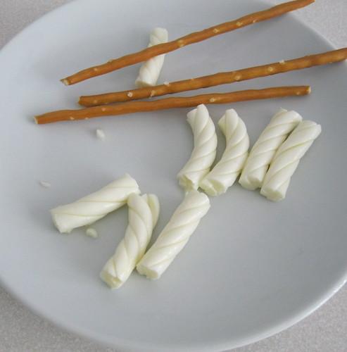 peynirli tarifler