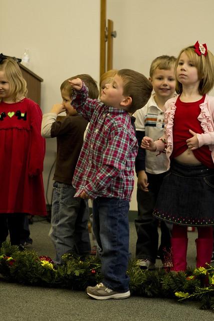 braydensschoolchristmasprogram_1
