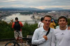 Oleg Hermann offen für Kämpfe gegen Golden Boy-Boxer
