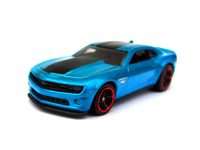 Image Result For Chevy Wheels