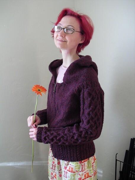 kjl_sweaterfront