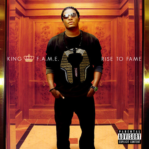 King F.A.M.E. Rise to Fame