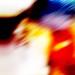 RBF_lgtex_11.12_composite_1noncommercial_004