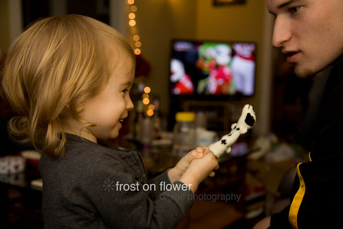 20121222-christmas-16.jpg