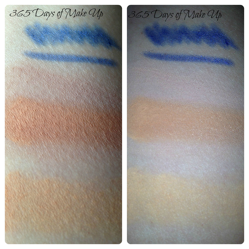 Day1_Swatches_Eye