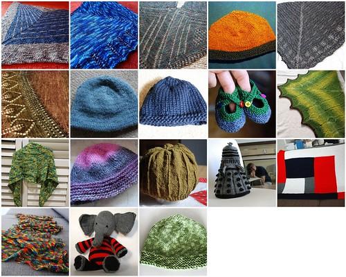 2012 knitting 02