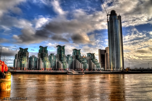 autumn london thames hdr nikond5000 mygearandme bestevercompetitiongroup bestevergoldenartists besteverexcellencegallery