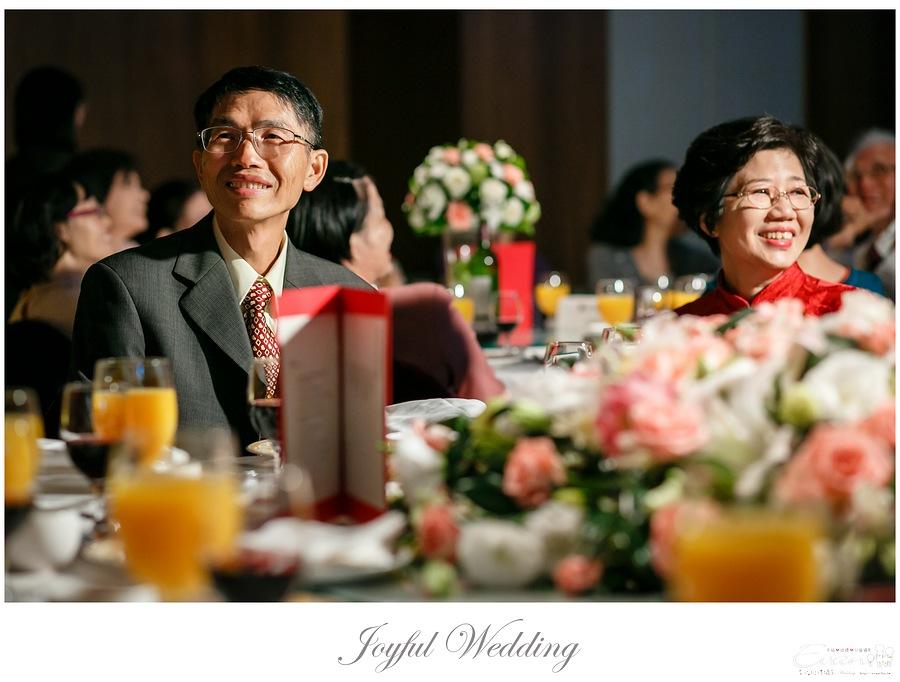 宗穆 & 媜妮 婚禮紀錄_00167