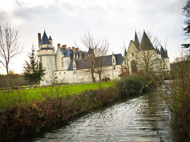 LoireValley-52