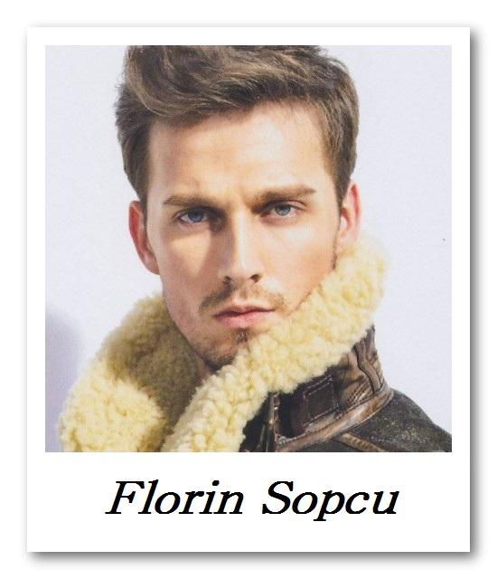 CINQ DEUX UN_Florin Sopcu0008(SENSE2012_12)
