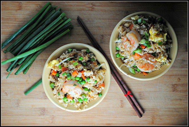 shrimpfriedrice3