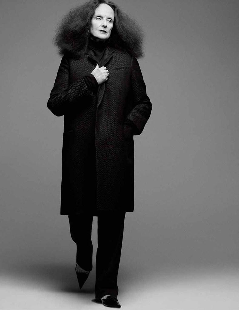 grace-coddington-craig-mcdean-interview-02