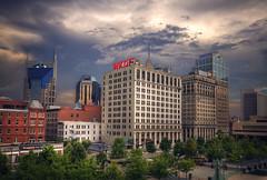 WKDF Nashville